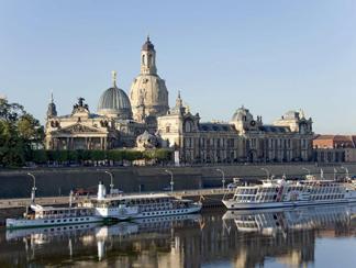 photo.dresden.de - Photographie in Dresden - Fotografien von Andrej ...